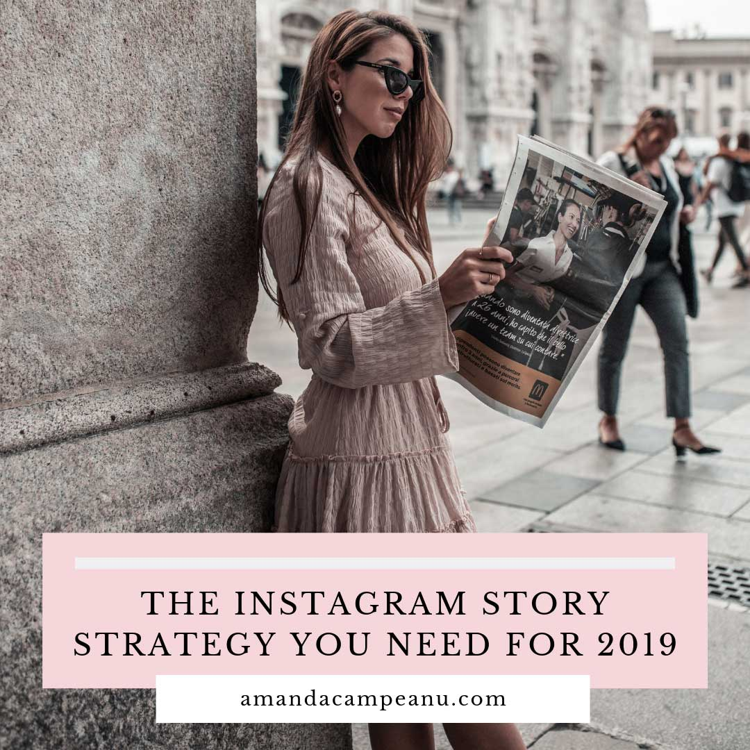 The-Instagram-Story-Strategy-You-Need-For-2019