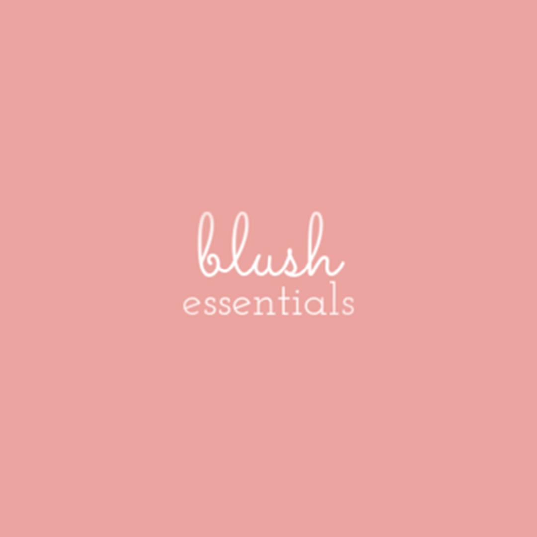 blush-essentials-logo-square