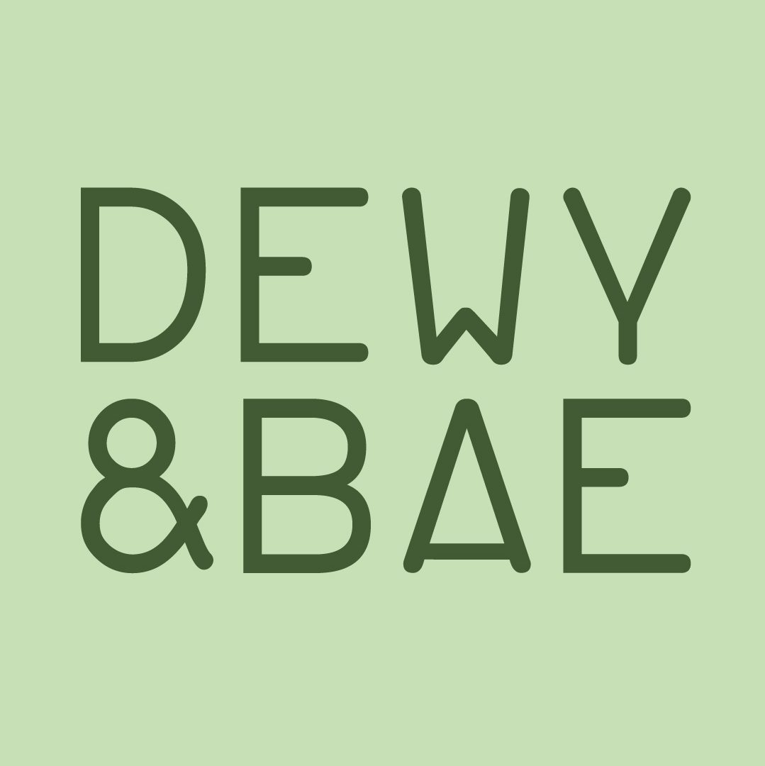dewy-and-bae-logo